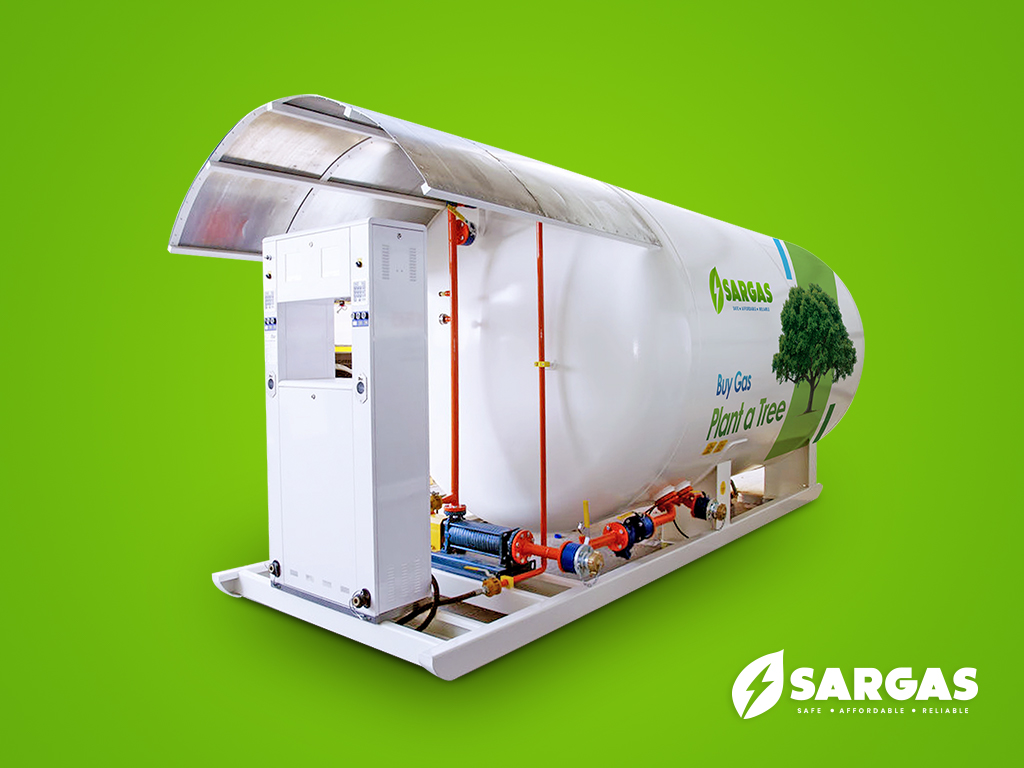 What Is A Skid >> Lpg Skid Plants Sargas Official Website